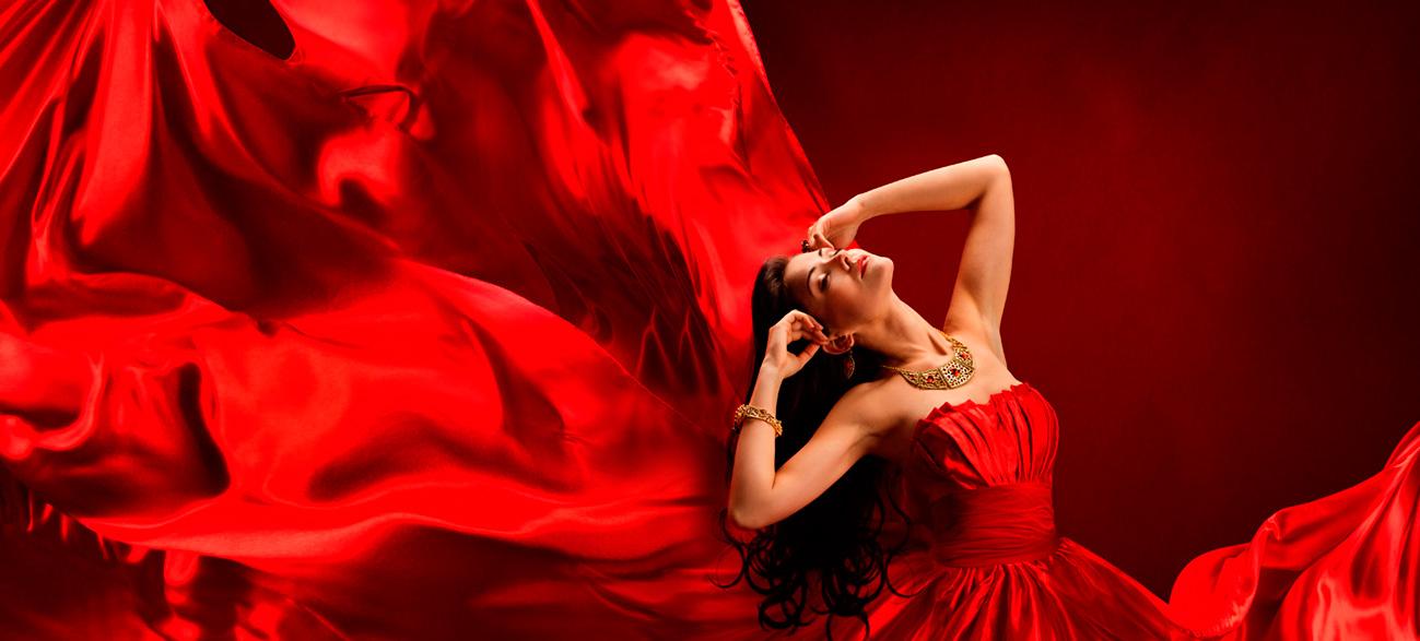Slider-red-dress