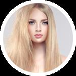 Курс Уход за волосами